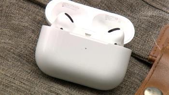 蘋果耳機「聲音災難」果粉崩潰:一首歌爆音5次