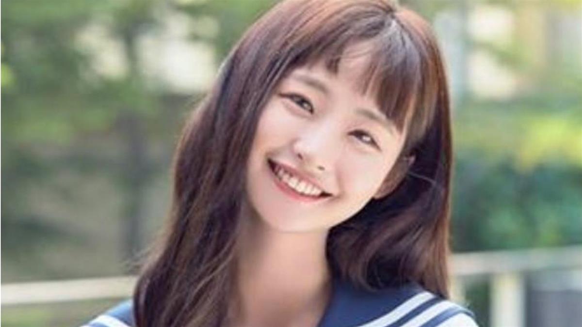韓國正妹練習生爆霸凌!KTV菸頭燙人逼下跪