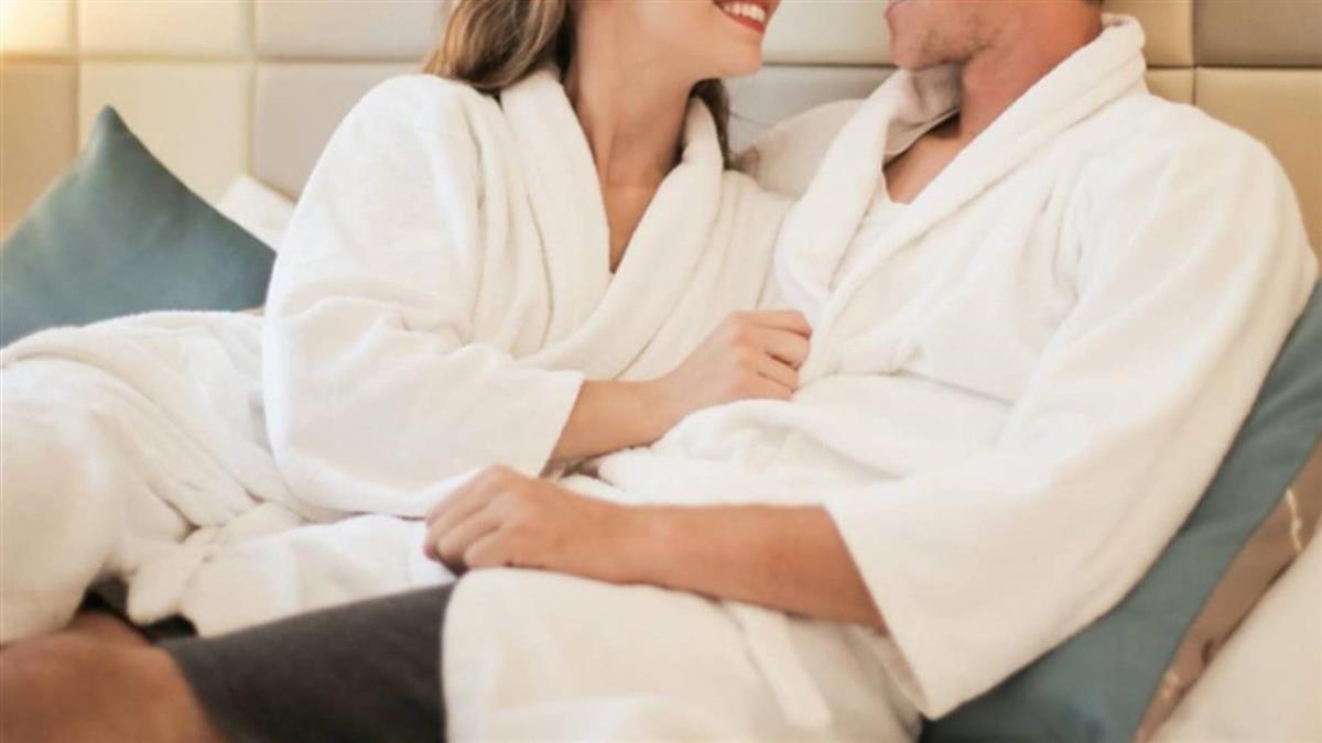 8年沒性生活!人妻偷吃閨蜜老公 訴委屈1關鍵被轟爆
