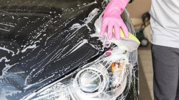 人妻掏1000給尪洗車!回來只剩200 網狂歪樓:還有洗別的