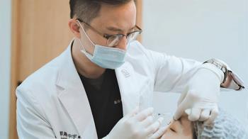豐額注射玻尿酸竟導致眼盲? 醫師告訴你這些地雷別踩