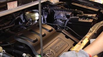 迷思!天冷暖車是真的嗎?專家教你一招護引擎