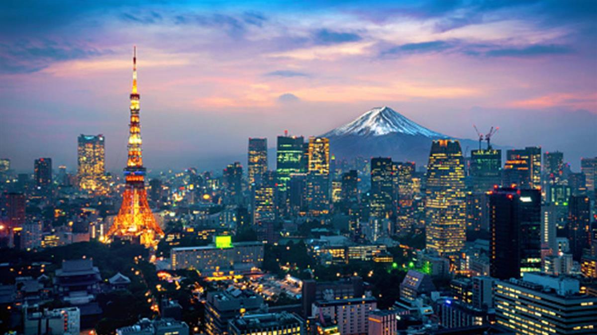 又一波疫情高峰 日本奧會:東奧可能沒有觀眾