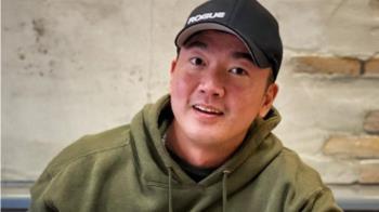 李沛旭遭控片場霸凌演員 凱渥正面回應了