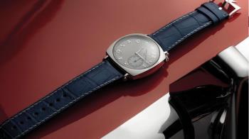 誕生百週年之際 江詩丹頓推出三款American 1921腕錶