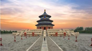 北京首次超越紐約 竄全球億萬富翁最多城市